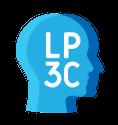 logo LP3C