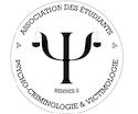 logo_nouveau_3.png